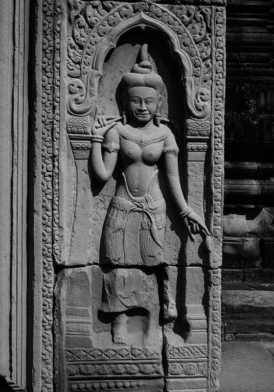 Cambodia F