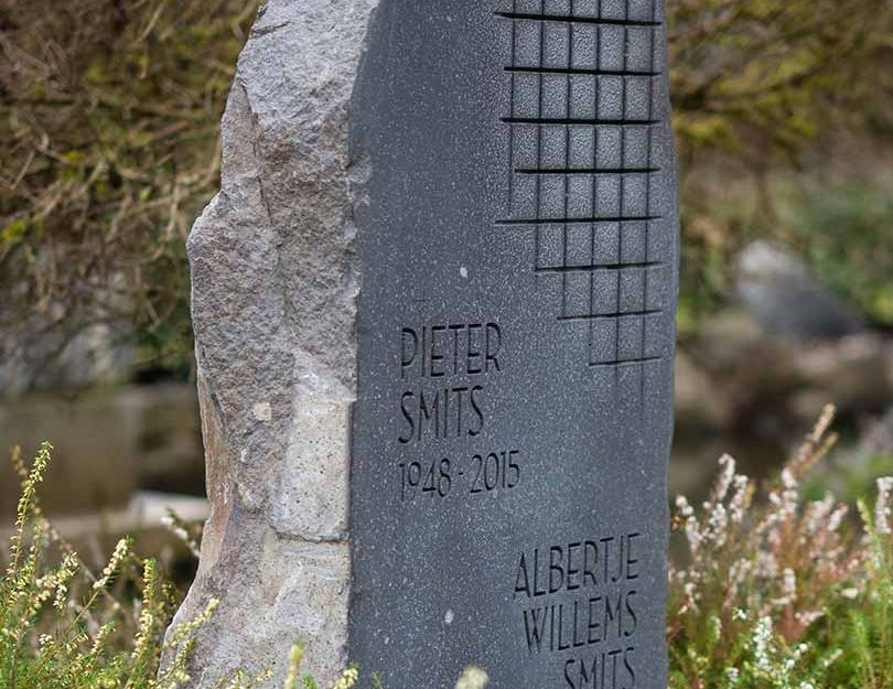 Monument 106