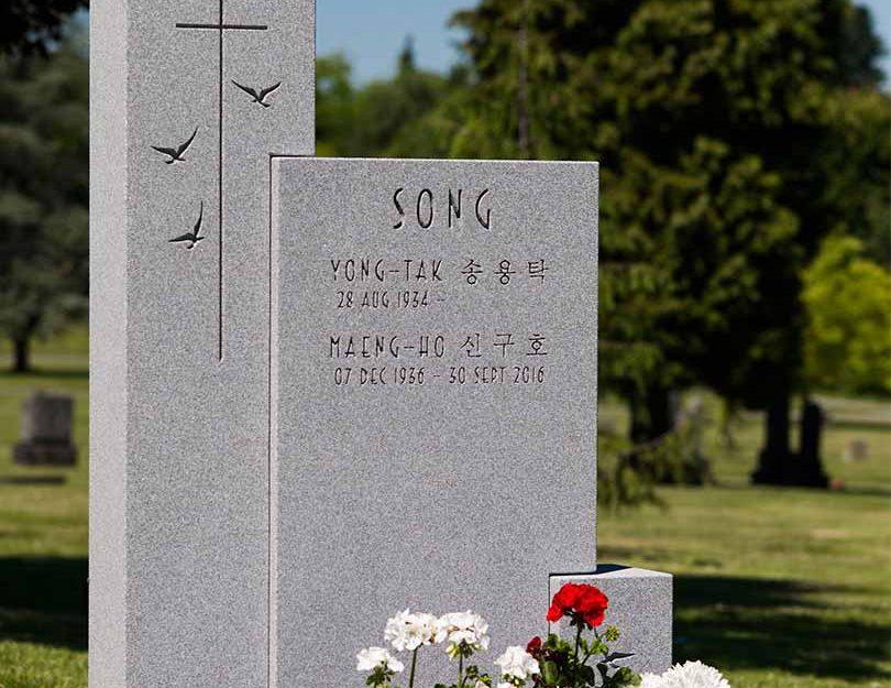 Monument 108
