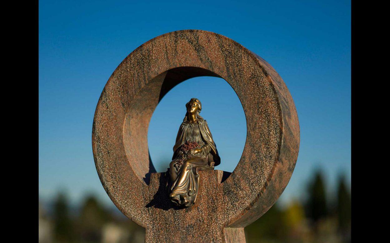 Monument 126
