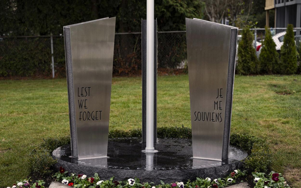 Monument 135