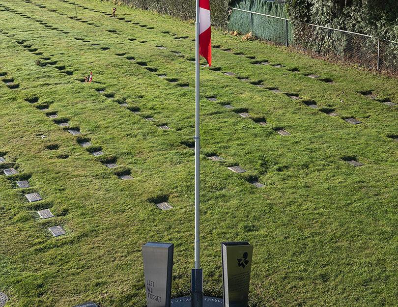 Monument 136