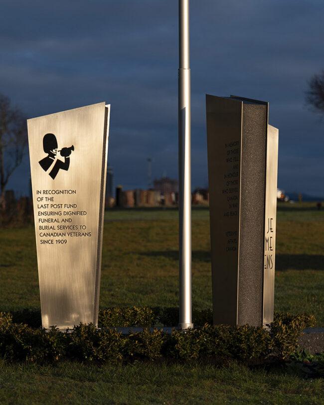 Monument 144
